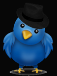 Twitter Black Hatter