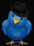 Twitter Black Hatter
