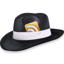 Black Hat SEO RSS